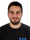 Csaba képe