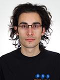 Gábor képe