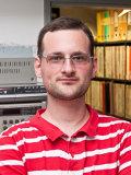 radioman képe