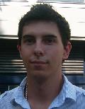 Axel képe