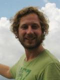 Béla képe