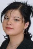 Rita képe